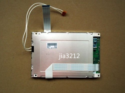 Hitachi SX14Q001 LCD screen display 90 days warranty #JIA
