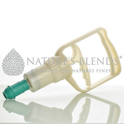 Vacuum Cupping / Hijama Suction Pumps (Large)