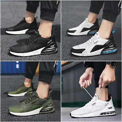Basket Air sneakers ultra running run style hua like new neuve homme pas cher
