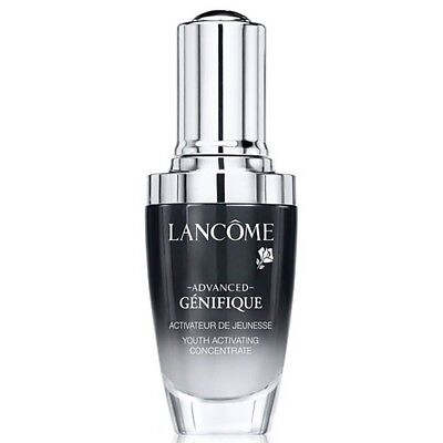 LANCOME Advanced Genifique Youth Activating Concentrate 2.5oz,75ml NEW