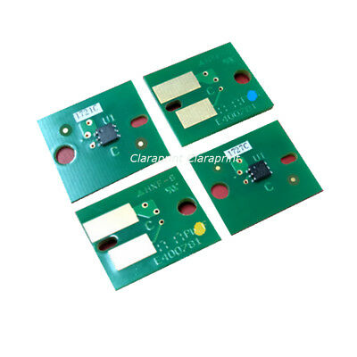 4 color/set SB54 one-time chip for Mimaki JV150 JV300 JV33 JV5 JV34 TS34 Printer