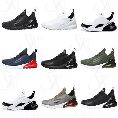 Baskets Air sneakers max running style like 270 neuve homme pas cher 8 COULEURS