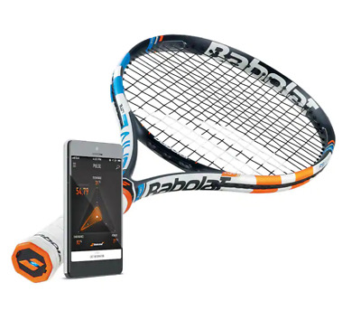 Babolat Pure Drive Lite Play 2015 Grip 2 - 60 % !