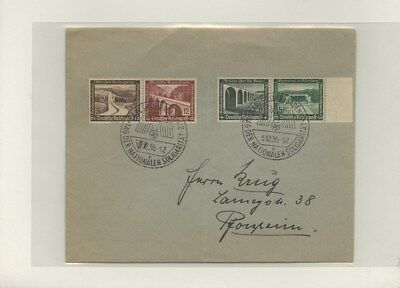 Germany - Good Cover Lot # 6