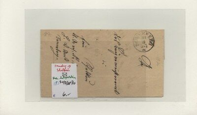 Germany - Good Cover Lot # 10