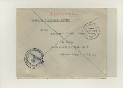 Germany - Good Cover Lot # 18