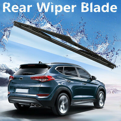 Rear Window Windscreen Wiper Blade For Hyundai Tucson ix35 2010-2015 988501H