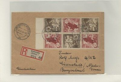Germany - Good Cover Lot # 30