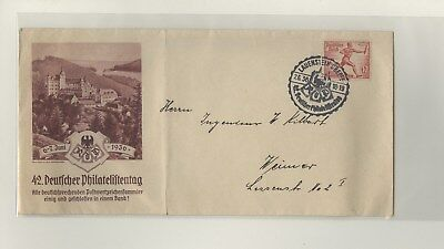 Germany - Good Cover Lot # 44