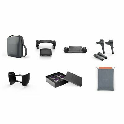 PGYTECH - Mavic 2 ZOOM - Accessories Combo (Professional)