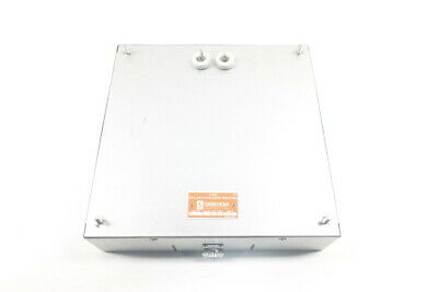 Casso-solar Infrared Electric Heater 4320w 277v-ac