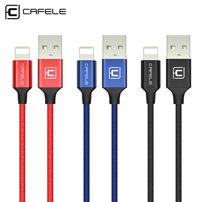 USB Cable Type-c Lightning USB Sync Date Charging Cable for Samsung iPhone X