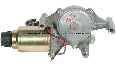 A1 Cardone Headlight Motor Driver Left Side New for Chevy LH Hand 82-9115H Auto Parts & Accessories Car & Truck Parts
