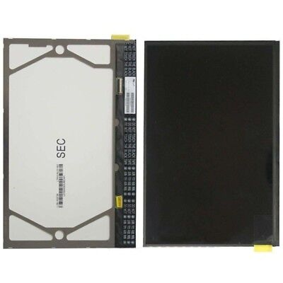 For Samsung Galaxy Tab 3 LCD Screen Replacement Display P5200 P5210 Genuine 10.1