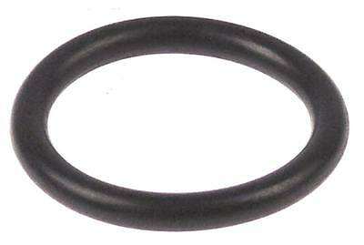 Winterhalter O-Ring for Dishwasher UC-L, UC-M , UC-XL , UC-S outside Ø 46mm