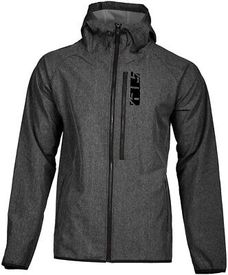 2019 509 LEGION FULL ZIP HOODIE JACKET  -   Size   LARGE  or   XL - Brand  New