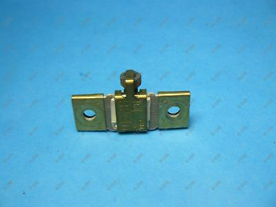 Square D B2.40 Thermal Overload Relay Thermal Heater Element Used