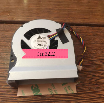 for KSB0605HB 5V 0.60A Note Fan Size 60x67mm #JIA