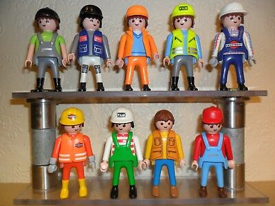 https://www.picclickimg.com/d/l400/pict/292871051789_/PLAYMOBIL-CONSTRUCTION-FIGURES-spare-BuildersPeopleWorkersJob-Lot.jpg