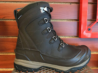 North Face Chilkat Evo Boots Factory Store E187e 8b220