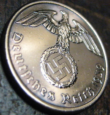 ww2 german war relic (GREAT CHRISTMAS GIFTS)