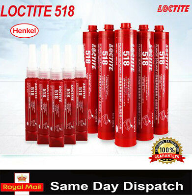 LOCTITE 319|324|326|510|515|518|565|572|577|660   50ML 300ML 250ML Thread