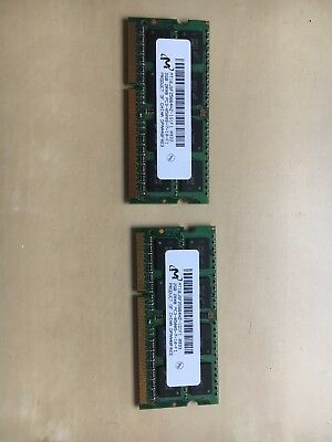 2x 2GB RAM, Apple macbook 2009, Top Gebraucht
