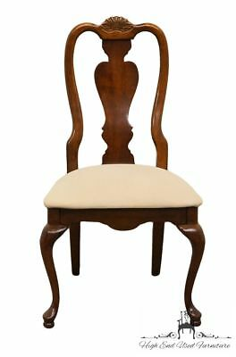 AMERICAN DREW Cherry Grove Queen Anne Style Dining Side Chair