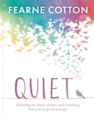 Fearne Cotton - Quiet