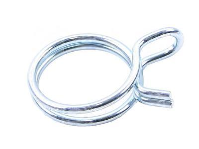 Hobart Clamp Spring for Dishwasher Fx, GX, Hx-Es ,Amx-Er,Aux-Er