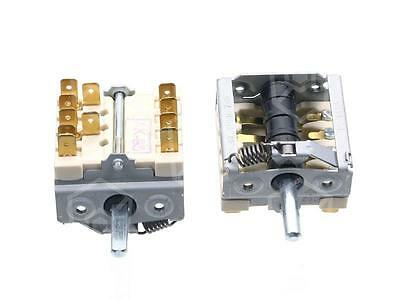 Ego 49.41015.705 Cam Switches for Baron Series 900, Serie700, Giga Ccg80x23mm
