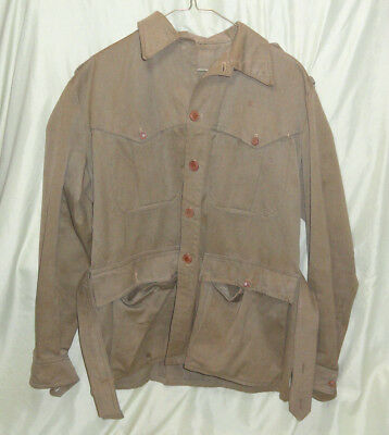 Italian WWII Tunic Spanish Civil War Army Jacket Military Saharina Uniform Spain
