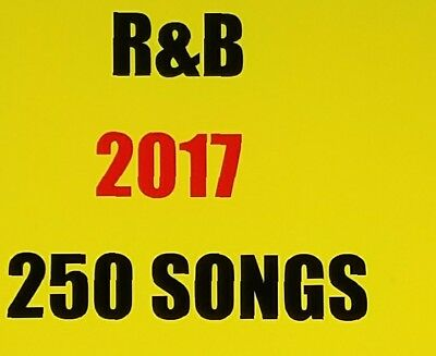 700+ MUSIC TRACKS Usb Stick(Old School Reggae Music Male