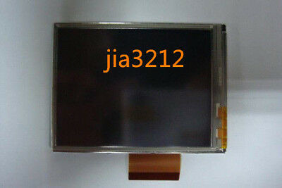 no touch For Honeywell LXE MX7 MX7T Tecton LCD Display Screen Panel #Shu62
