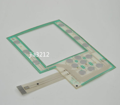 1PCS NEW Philips HeartStart XL-M4735A Defibrillation Apparatus Membrane Keypad