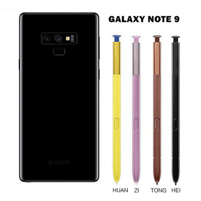 Original S-Pen Stylus Pen Touch Pens For Samsung Galaxy Note9/Note8/Note5/Note4