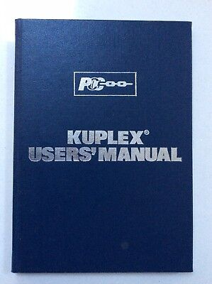 """Kuplex"" Users Manual - Parsons Chain Company - Chain Slinging Practice & Limits"