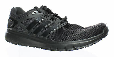 new product 816e7 5d173 Adidas Mens Running Shoes Size 11.5 (48071)
