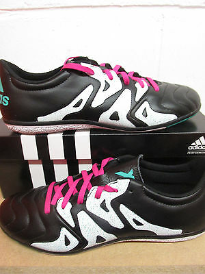 ADIDAS CHAUSSURE HOMME FOOTBALL 13 CRAMPONS FIXES art