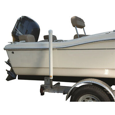 """New CE Smith Post-Style 40"""" Boat Guide-Ons - 27620"""