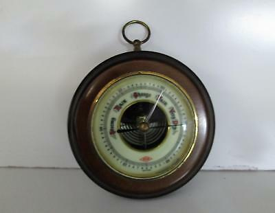 ATCO Made in Germany Barometer