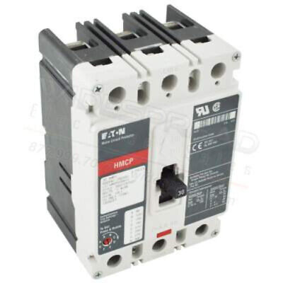 Certified Reconditioned Eaton HMCP070M2 Cutler-Hammer HMCP070M2C