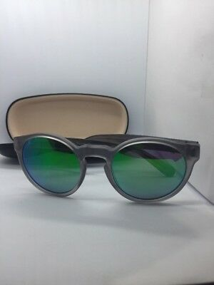 46ff96ac0d9 New Polo Ralph Lauren PH 4101 5649 3R WIMBLEDON COLLECTION SUNGLASSES 52-22