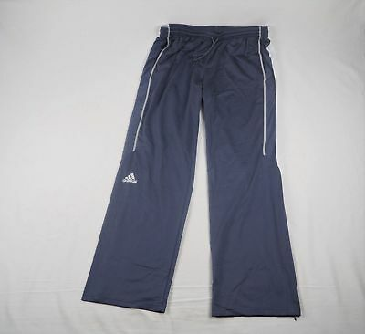 NEW adidas - Blue/Gray Athletic  Pants (Multiple Sizes)