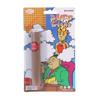Fake Cigar Prop Party Favor Kids Toy Cosplay Photo Props Thug Life Boss