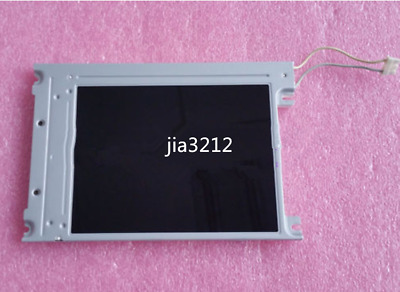 LFUBL6381 LFUBL6381A LCD Monitor LCD #JIA