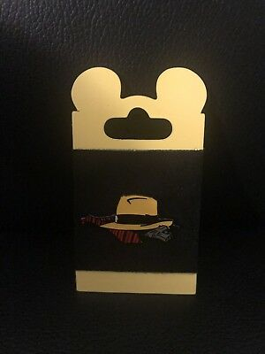 Walt Disney™ DICK TRACY Attire and Arsenal PIN TRADING Park Exclusive