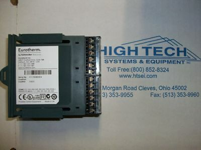 Eurotherm 2208e Housing Temperature Control 2208 Sleeve NEW Schneider Electric