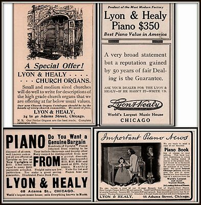 AD LOT OF 2 1890 's usher WHISKEY ADS - $12 99 | PicClick