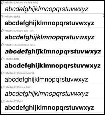 Font Helvetica 6mm Wooden Letters Numbers Wood Name Alphabet Wedding Home